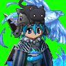 Reigen Sutoikku-sama's avatar