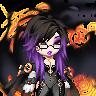 Lady Rain Noire's avatar