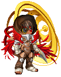 solja2424's avatar