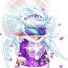 Sweet miss world's avatar