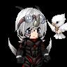 AiR-CoRe's avatar