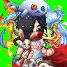 neutralshadow's avatar