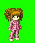 babybirds's avatar