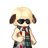 Doctor Professor Cirno's avatar