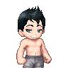 Xx-twiinArmageddon2-xX's avatar