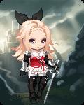 Phantomgirl125's avatar
