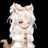 Pwnedbyapenguin's avatar