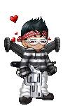 LILGHOSTDEMON's avatar