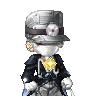Mister Doktor's avatar