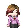 Yukari Takeba DH's avatar