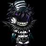 Mister Scissors's avatar