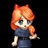 jellyelly's avatar