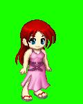 yammy26's avatar