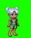 syrupy banana's avatar