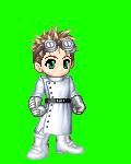 Eiyma's avatar