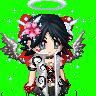 IvyWings's avatar