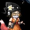 Skitty-san's avatar
