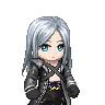 2Sephiroth_FFVII2's avatar