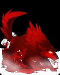 Darkmoon Dancer