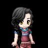 Littlemissbratinella's avatar