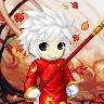 Sizzling Jiaozi's avatar