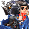 Madness91's avatar
