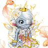 T0XIC PANDA's avatar