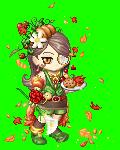 juiCee.strawberriez's avatar