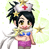 story_bear's avatar