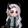 Katurn's avatar