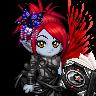 SaroKianah's avatar