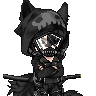 Uliel The Demon's avatar