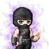 Art Ninja 23's avatar