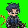 Salvadoreno's avatar