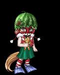 Ouroboros_chan's avatar