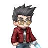 Hyann's avatar