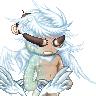master aus marko's avatar