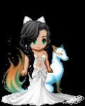 Alluring Dahliia's avatar