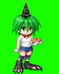 Kikopolis's avatar