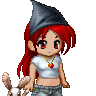 Faith_Rain's avatar