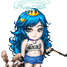 sexialycat07's avatar