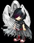 Jenocide Angel