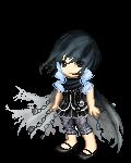 Fairy-Tail25