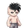 HellStack's avatar