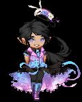 Preathea's avatar
