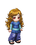 Aquilastre's avatar