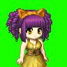 ChibiAiChan's avatar