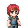 New avi is [xxepdudexx]'s avatar