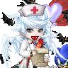 VampirePrincess11790's avatar