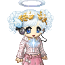aiuchi's avatar